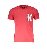 Karl Lagerfeld 112005 short sleeve