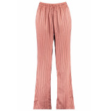 America Today Pyjamabroek loyce satin