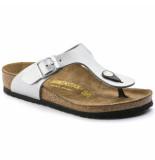 Birkenstock Meisjes slippers 033519