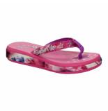 Skechers Meisjes slippers 036049
