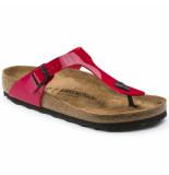 Birkenstock Dames slippers 033492