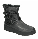 s.Oliver Dames boots 039530