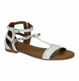 Tamaris Dames sandalen 041259