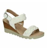 Relaxshoe Dames sandalen 0453