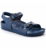 Birkenstock Jongens sandalen 033332