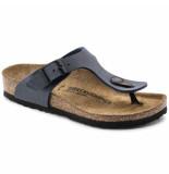 Birkenstock Jongens slippers 033415