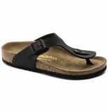 Birkenstock Jongens slippers 033518