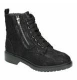 La Strada Dames boots 0566