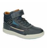 Geox Jongens boots 039560