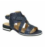 Babouche Dames sandalen 043293
