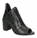 Babouche Dames sandalen 043295