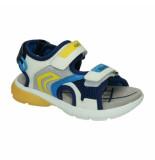 Geox Jongens sandalen 044871
