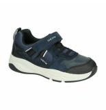 Geox Jongens sneakers 048326