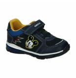 Geox Jongens sneakers 048329