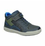 Geox Jongens boots 049848