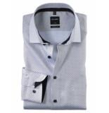 Olymp Overhemden lm 1328 64