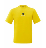 Rivero Fashion Heartbreaker t-shirt