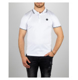 Richesse Limited Polo