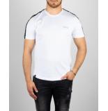 Richesse Arezzo Shirt