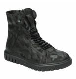 Babouche Dames boots 039296