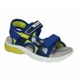 Geox Jongens sandalen 041238