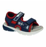 Geox Jongens sandalen 041245
