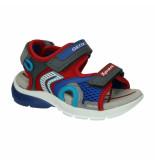 Geox Jongens sandalen 044869