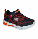 Skechers Jongens sneakers 044908