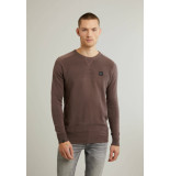 Chasin' 3111337014 e46 samuel sweater longsleeve -