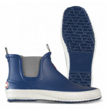 Nokian Regenlaars hai low blue-schoenmaat 39
