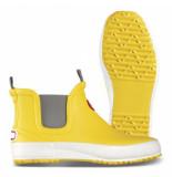 Nokian Regenlaars hai low yellow-schoenmaat 41