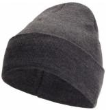 Woolpower Muts beanie classic grey