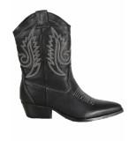 PS Poelman Cowboy laarzen p6854poe