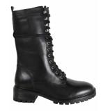 PS Poelman Veter boots lpcfenix-34poe