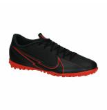 Nike Mercurial vapor 13 academy tf at7996-060