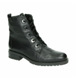 Gabor Dames boots 048265