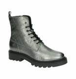 Tamaris Dames boots 050317