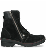 Wolky Partizan liverpool veterboot