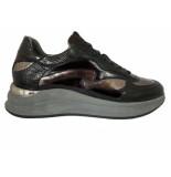 Piedi Nudi Sneakers