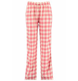 America Today Pyjamabroek labello