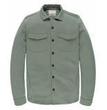 Cast Iron Overhemd csi207651