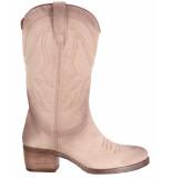 Fashion by Moretto Cowboy laarzen 850