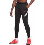 Nike Liverpool fc trainingsbroek 2020-2021 black