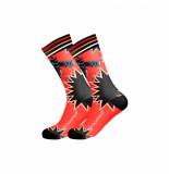Muchachomalo Men 1-pack socks gadgt