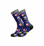 Muchachomalo Men 1-pack socks socme