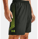 Under Armour Ua woven graphic shorts 1309651-311