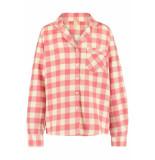 America Today Pyjama labello shirt jr