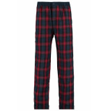America Today Pyjamabroek nathan jr