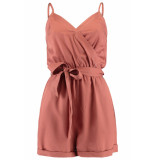 America Today Playsuit nomi