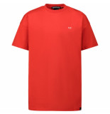 Nik & Nik Kinder t-shirt